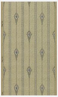 Sidewall (USA), 1890–1920