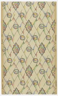 Sidewall (USA), 1920–40