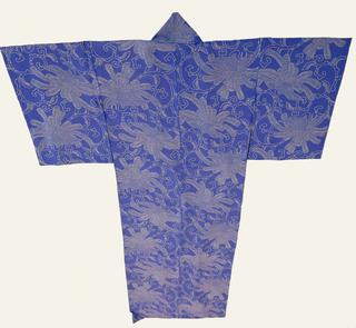 Kimono (Japan), 2013
