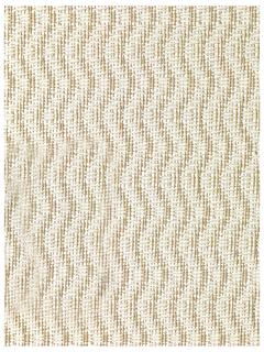 Partition Textile, Wave