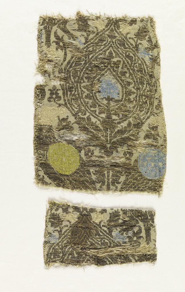 Tapestry (Italy)