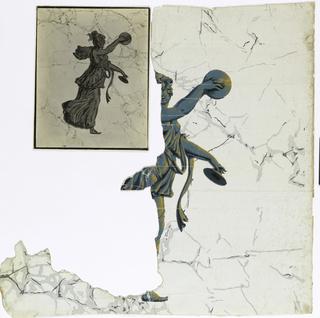 Sidewall - Fragment (France)
