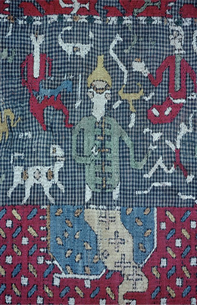Cover (Iran)