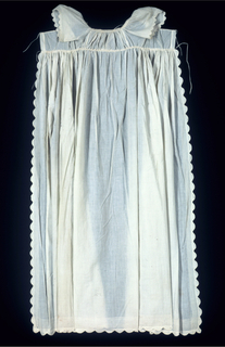 Christening Gown (USA)