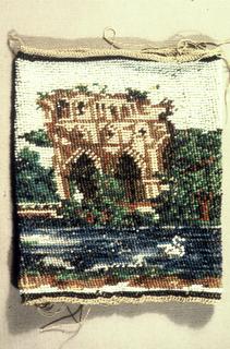 Bag (Italy)