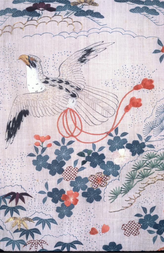 Kimono (Japan)