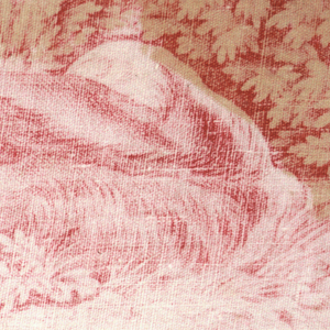Textile (France), 1815
