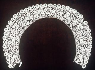 Collar (England)