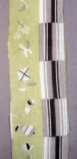 Textile (Germany)