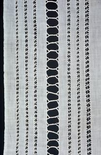Towel Edge (USA)