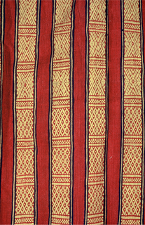 Gho (robe) (Bhutan)