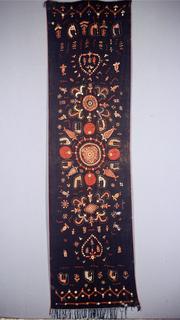 Panel (India)