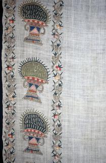 Panel (Near East)