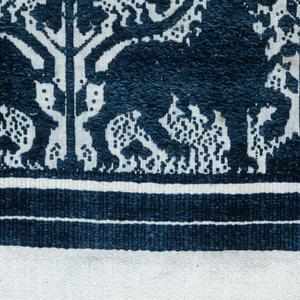 Perugia towel