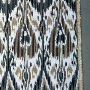Textile, Sofia Damask