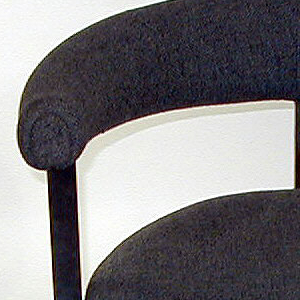 """Sausage"" Armchair, 1966"