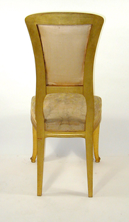 Side Chair (France)