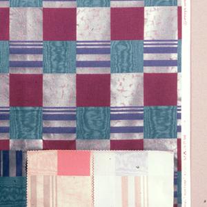 Sample, Rhythm, 1988