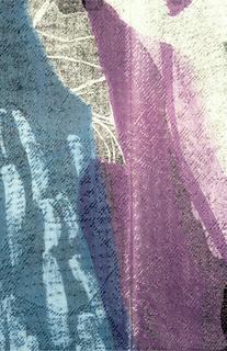 Textile, Charisma