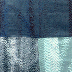 Textile, Visiona