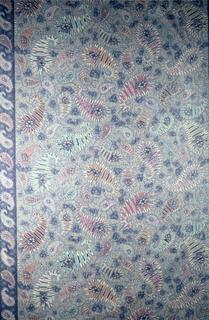Textile, Srinagar