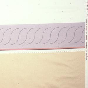 Textile (USA), 1980–89