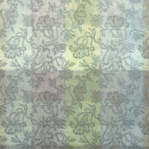 Textile, Alea, ca. 1990