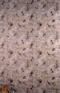 Textile, Galleria