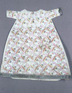 Child's Gown