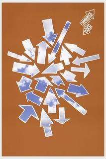 Poster, Sundance Film Festival 2013