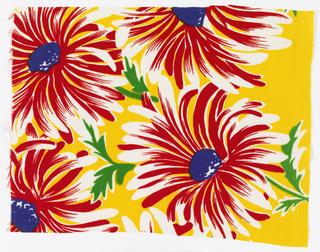 Textile (England), 1973
