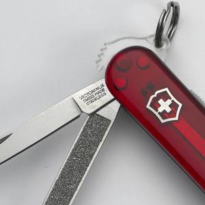 Victorinox@work Pocket Knife/Multitool, 2011