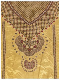 Dress (India)