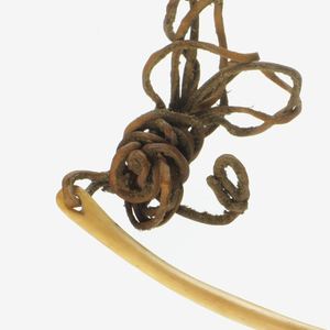 Awl And Cord (USA), Created before 1916