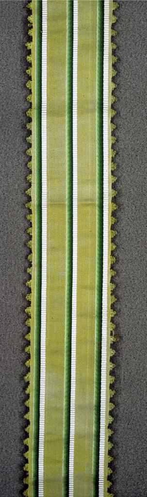 Ribbon (USA)