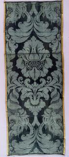 Textile (Italy)