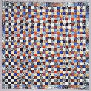 Textile, Nucleus