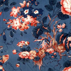 Textile (England (for Portugese market))