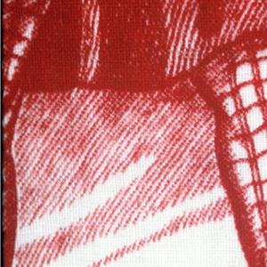 Textile (France), 1840s