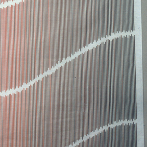 Textile, Borealis