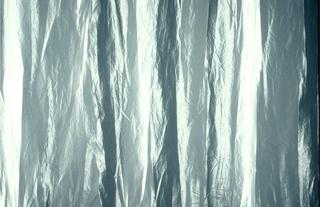 Textile, Papillon, 1985