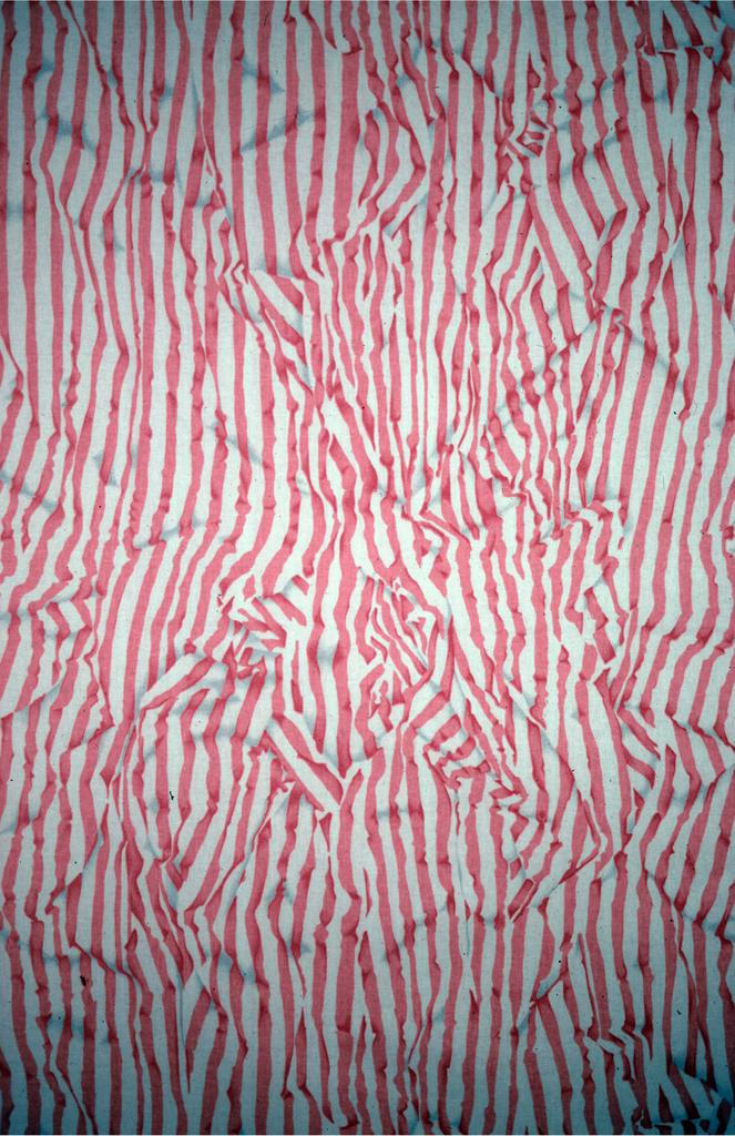 Textile, Panache