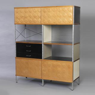 ESU 400 Storage Unit