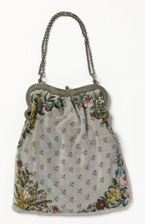 Purse (Germany)