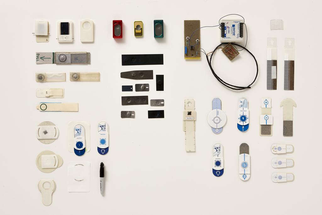 39 prototypes.
