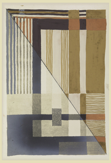 Book, Book of Carpet Designs