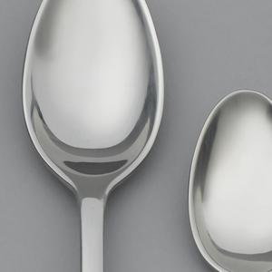Fork (USA), 1955