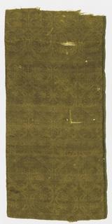 Fragment (Italy), 16th century