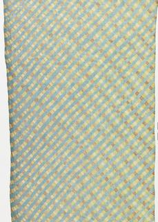 Head Wrap (India)