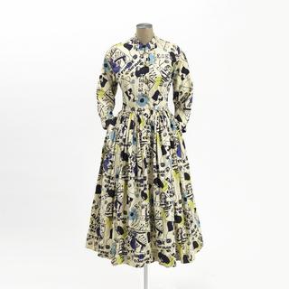 Dress (USA)